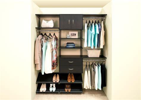 Organized Living Closets by Closet Organization Closet Cincinnati
