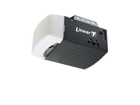 Ldo33 Garage Door Opener Ldo33 1 3 Hp Standard Single L Garage Door Operator Nortek Security