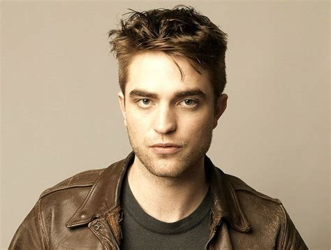best hairstyle for oval face boy 35 best boys mens haircut images on pinterest men hair