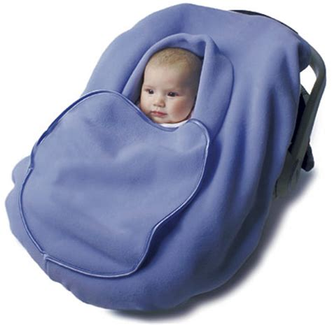 cover car seat baby baby car seat covers