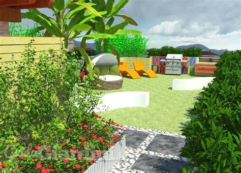 progettazione giardini bergamo rizzi giardini bergamo guidagiardini it