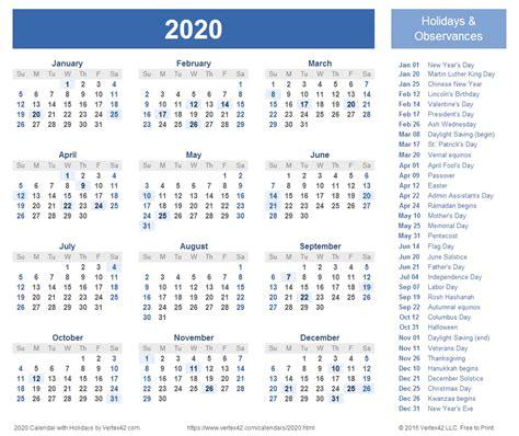 calendar transparent background png mart
