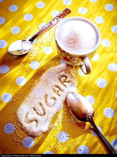 Added Sugar Detox by 7 Reasons Why You Should Not Do A Sugar Detox