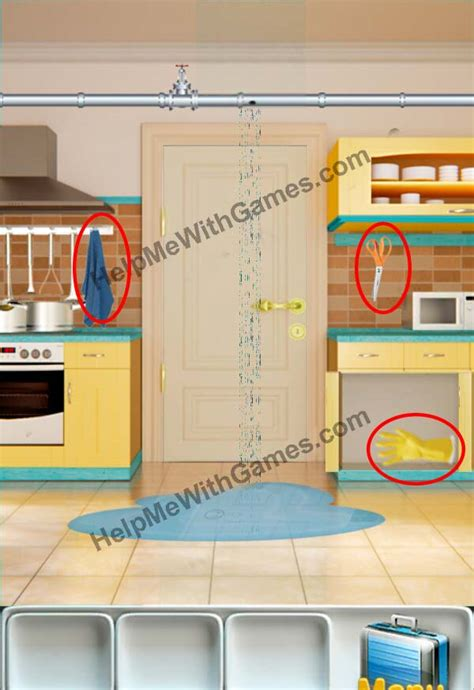 cheats 100 doors and rooms escape by vimap hairstylegalleries com vimap version 1 1 100 doors and rooms escape walkthrough