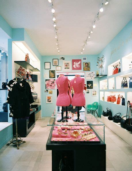 retail store design photos paint colors new york and retail