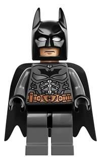 lego super heroes clipart lego batman super heroes chase includes bat tumbler