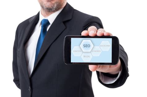 Seo Expert by Seo Expert Careers Adgeco Of Companies Holding