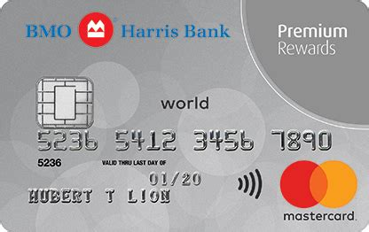Us Bank Mastercard Gift Card - how to pay credit card bill online bmo infocard co
