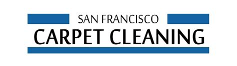 Nisei Rug Cleaners by San Francisco Carpet Cleaning 28 Images Upholstery