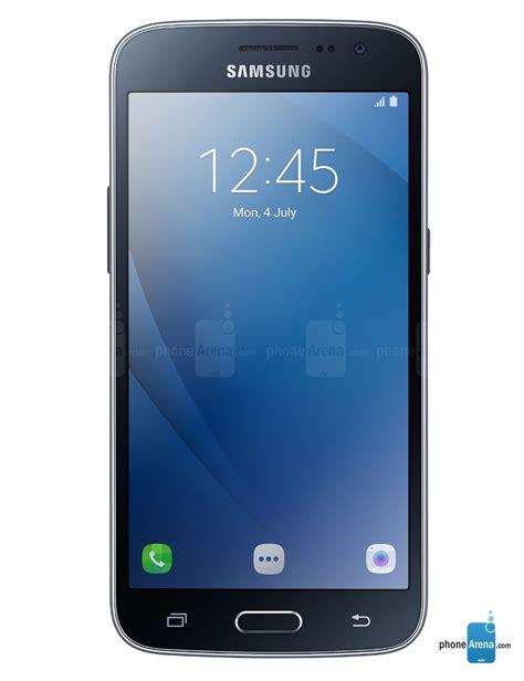Samsung Tab J2 samsung j2 2016 export j210 active cellular