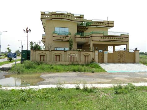 buy house in pakistan 8 marla house for sale in bahria town phase 8 rawalpindi aarz pk