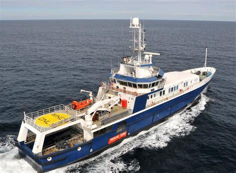 offshore patrol boats australia 2012 custom patrol power boat for sale www yachtworld