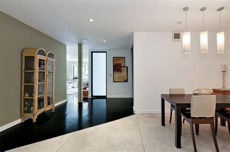 two bedroom apartments in manhattan 2 bedroom apartment in manhattan for sale 28 images