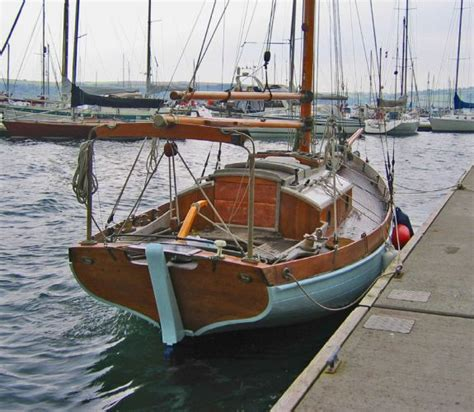 the next distant sea the 28 foot sailboat atom continues second circumnavigation books falmouth cutter 24 for sale optimist sailing dinghy kit