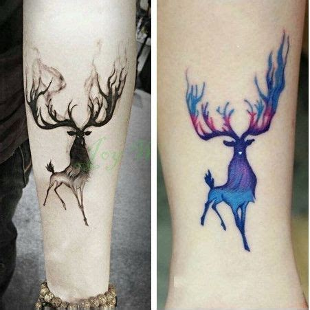 tattoo transfer paper near me 75 best images about temporary tattoos on pinterest