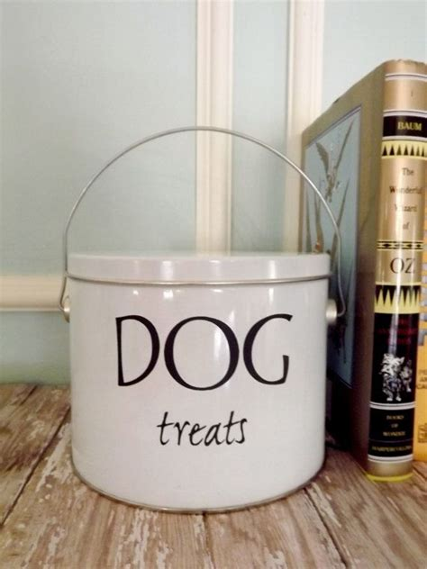 treat container 17 images about treat containers on treat container jars and