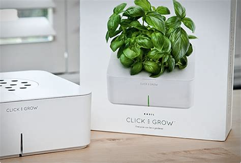 click and grow click grow