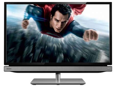 Tv Led Lg Bulan Desember harga terbaru lcd tv newhairstylesformen2014