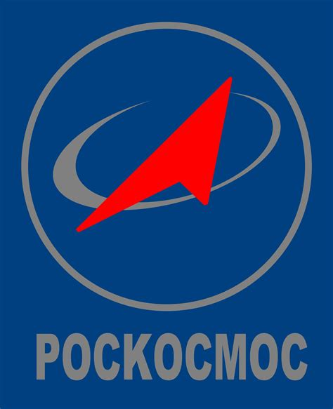 T Shirt Logo Rusa roscosmos logo page 2 pics about space