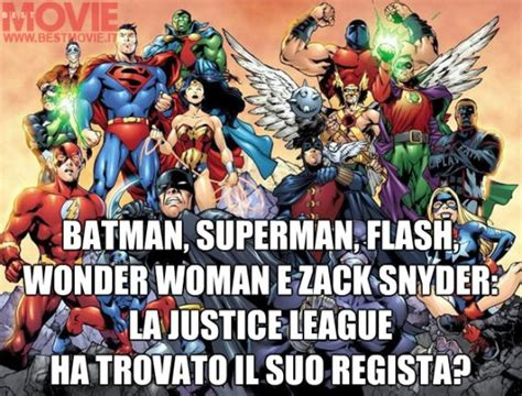 Justice League Meme - justice league meme