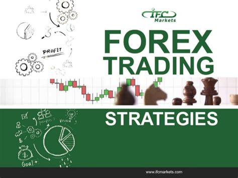 forex trading tutorial ppt forex trading strategies