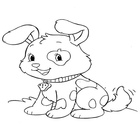 coloring pages cute baby pug puppy coloring pages cute baby puppies coloring pages
