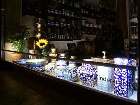 beleuchtung dresden inlicht dresden led beleuchtung schaufenster marktstand