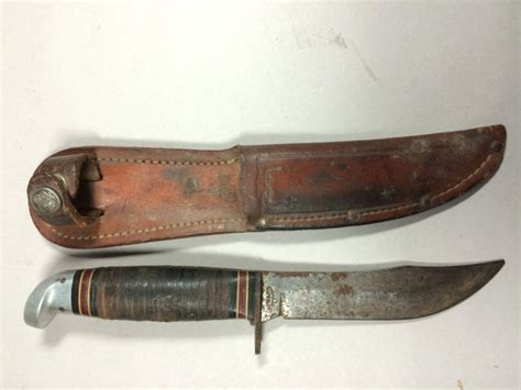 bsa knife bsa knife shop collectibles daily