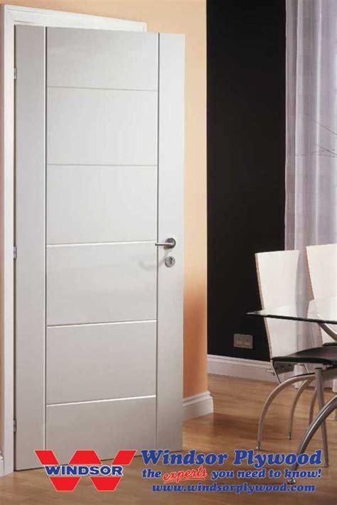 West End Collection Hamel Moulded Panel Door Doors For Berkley Interior Doors