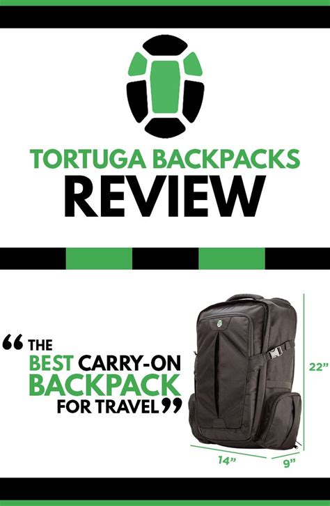Best 25  Best carry on backpack ideas on Pinterest   Best