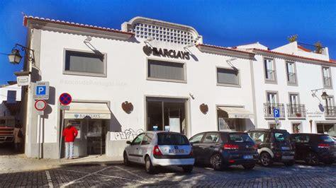 Banca Barclais by Barclays Em 201 Vora Bancos De Portugal