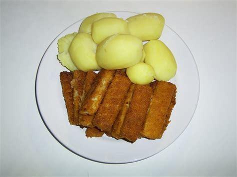 Wann Pflanze Ich Kartoffeln 4637 wann pflanze ich kartoffeln wann muss ich die kartoffeln