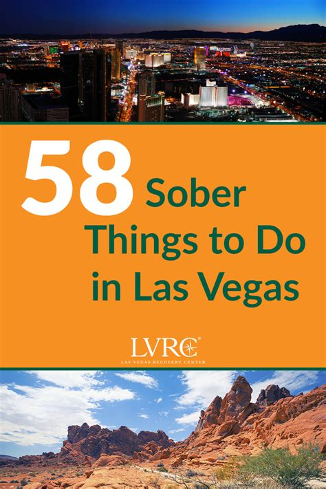 things to do in las vegas for new years things to do in las vegas on new years 28 images top 5