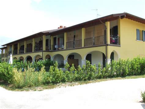 Immobilien Wohnung Zu Vermieten by Immobilien Des Gardasees Zu Vermieten Wohnung Manerba