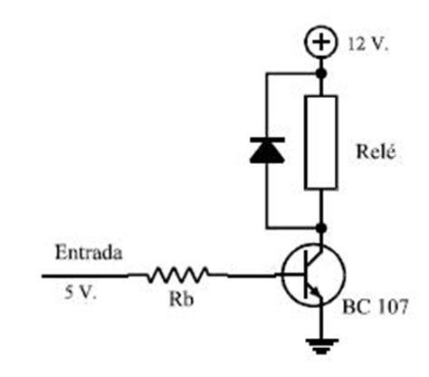 transistor bc548 como interruptor calcular la resistencia para un transistor accionado por un microcontrolador sistemas o r p