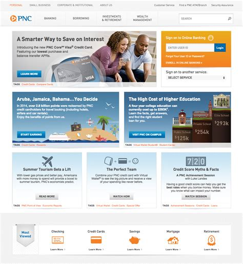 Pnc Gift Card Check Balance - pnc credit card number infocard co