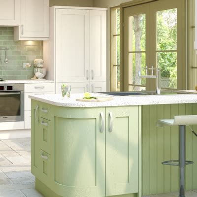 traditional kitchen ideas with a contemporary twist
