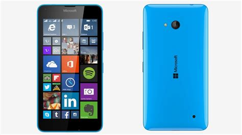 tutorial how to de brand your at t lumia 640 lte flash another rom nokiapoweruser