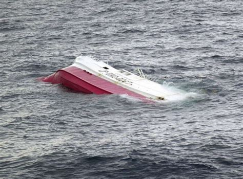 fishing boat for sale guam amver assists in rescue of lost pacific fishermen gcaptain