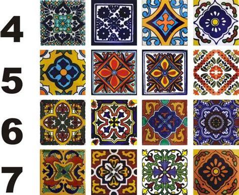 azulejo en mexico m 225 s de 1000 ideas sobre azulejos mexicanos en pinterest