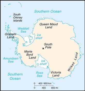 antarctica map with country names and capitals antarctica list of antarctic countries
