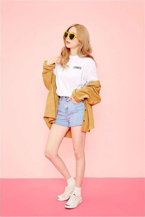 Jacket Korean Style Comby Sk 58 de 25 bedste id 233 er inden for koreansk gademode p 229