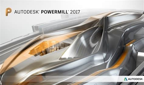 Autodesk Delcam 2017 Sp2 Suite Multilanguage autodesk delcam powermill 2017 sp1 win64 2016 torrent