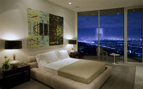 home   view mcclean design home  la  simply amazing