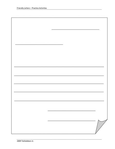 blank letter writing paper similiar blank letter writing keywords template letter