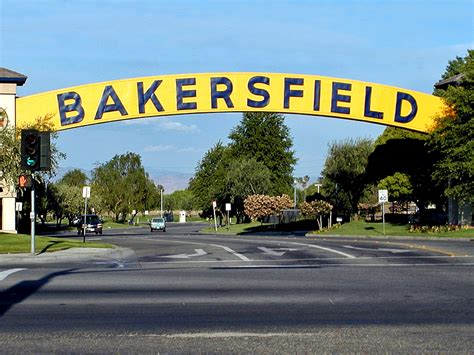 file for unemployment in bakersfield ca 10 best cities in america for car thieves safeauto blog