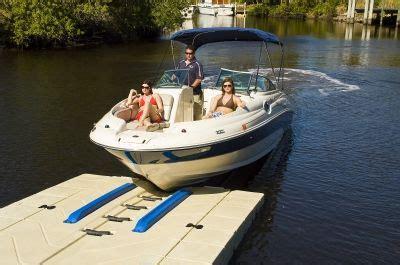 boat lift for sale spokane the 25 best boat lift ideas on pinterest boat dock