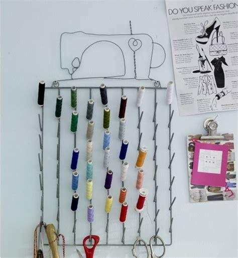 regal für vorratskammer 1179 besten craft storage ideas bilder auf
