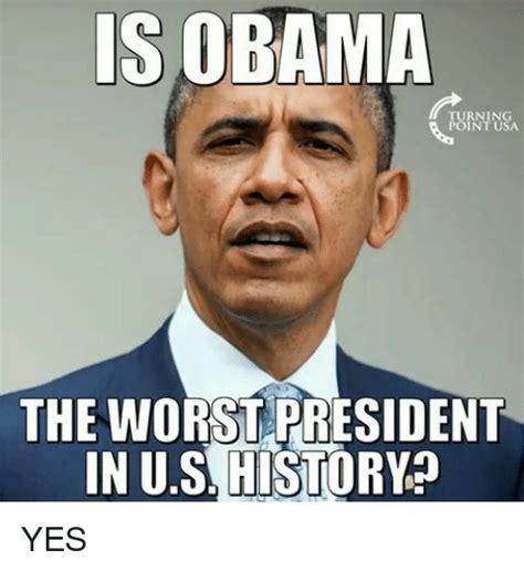 Us Memes - 25 best memes about us history us history memes
