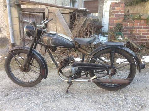 Motorrad K 100 by Motorrad Miele K100 187 Sonstige Motorr 228 Der